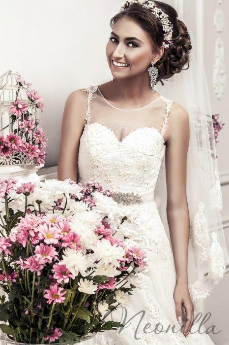 туре свадебное платье неонила хабаровск адресу улица
