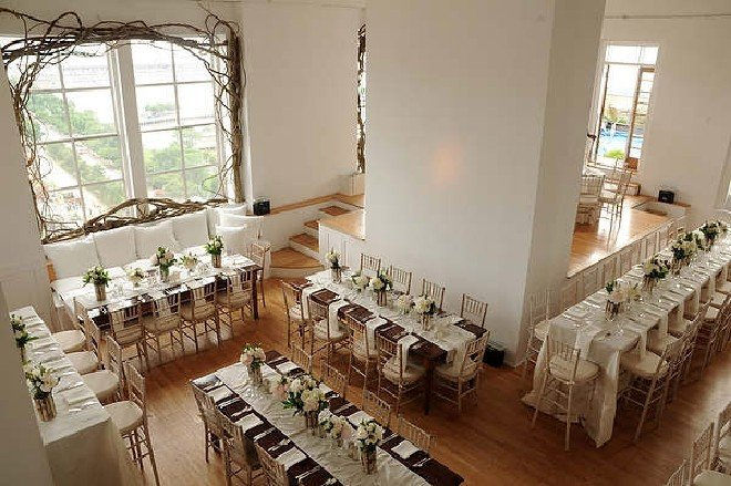 weddingstudio_i_ginzburg_80