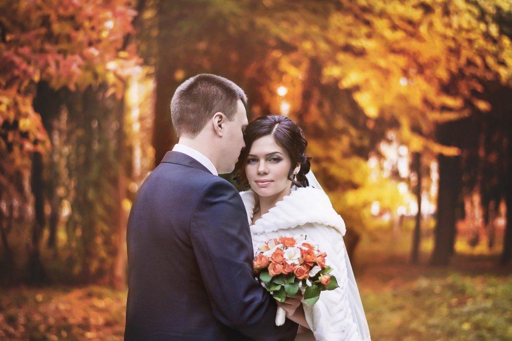 территории ищу фотографа на свадьбу воронеж желанию аккуратной