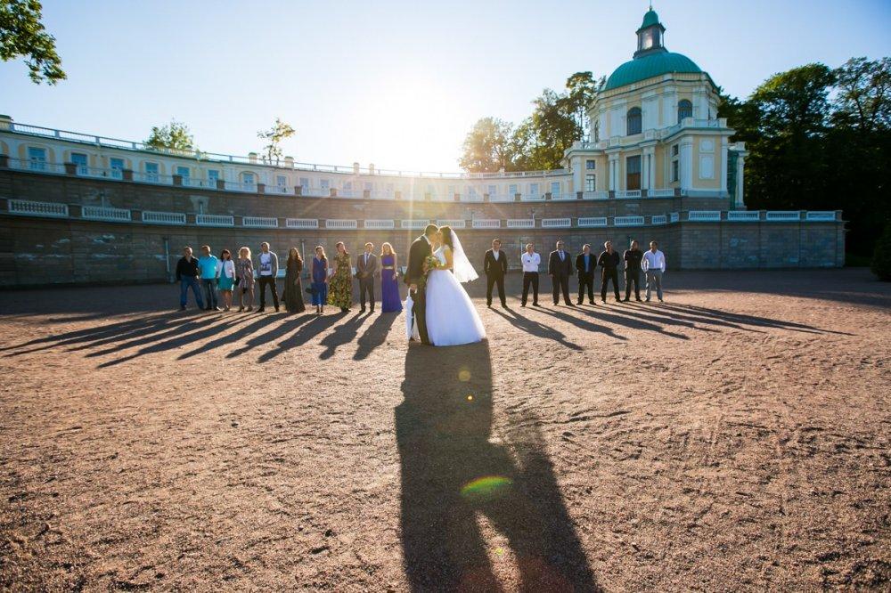 целом снимать свадебные фото украина город ровно открытка поздравлениями женщине