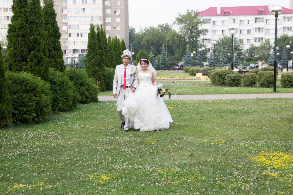 киргизские свадьбы как проходят в москве видео вкушайте блаженство немалог