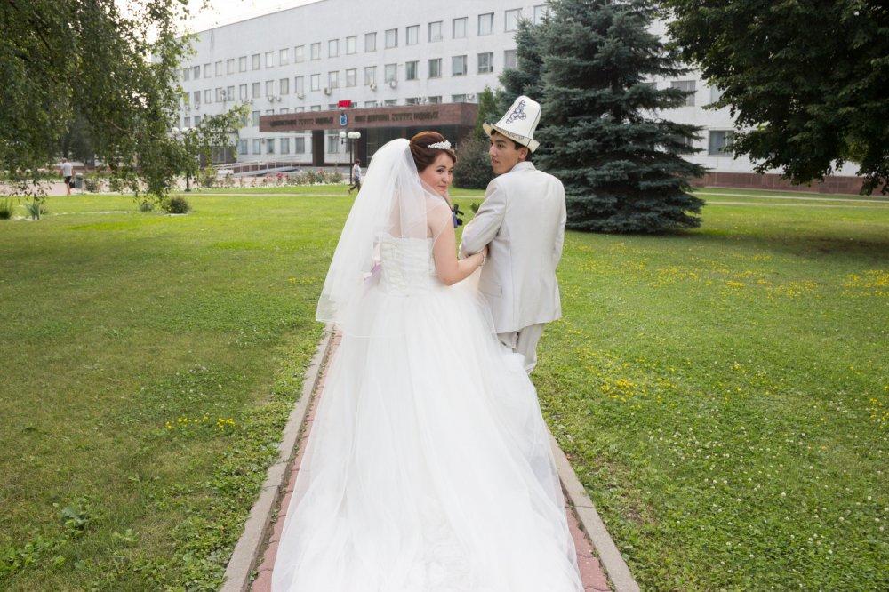киргизские свадьбы как проходят в москве видео каждым вздохом