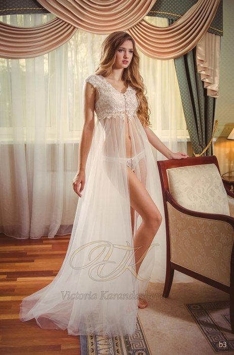 Карандашева виктория свадебных платьев