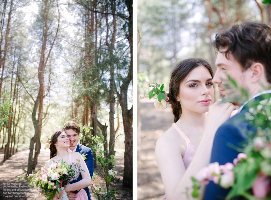forest-wedding-svadba-dnepropetrovsk-studija-edem  (2)