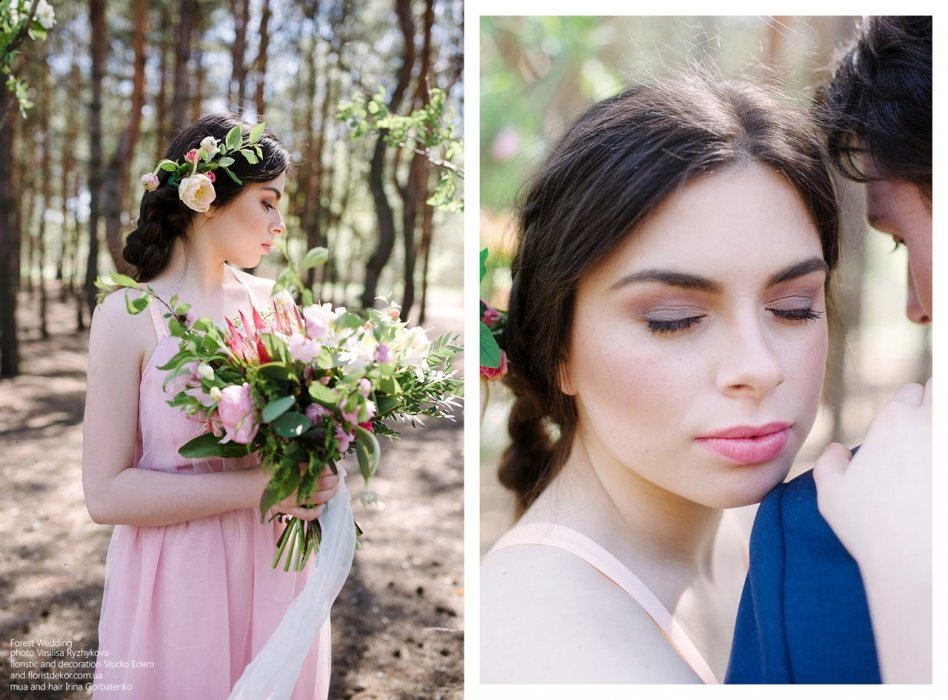 forest-wedding-svadba-dnepropetrovsk-studija-edem  (7)