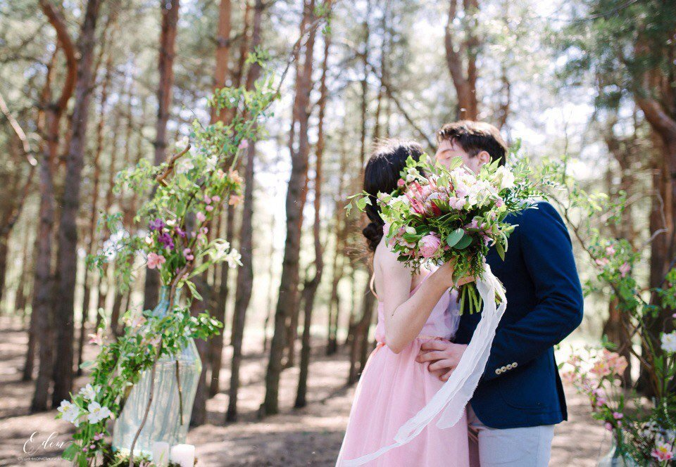 forest-wedding-svadba-dnepropetrovsk-studija-edem  (9)