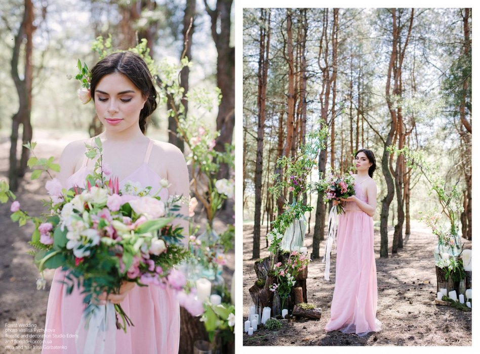 forest-wedding-svadba-dnepropetrovsk-studija-edem  (12)