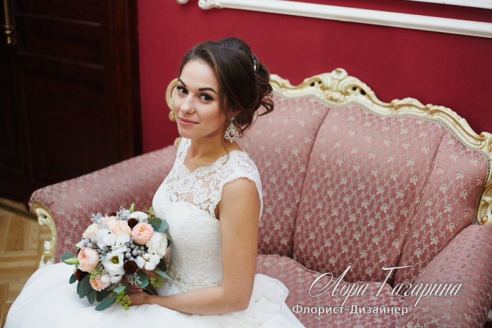 web_wedding_0232d