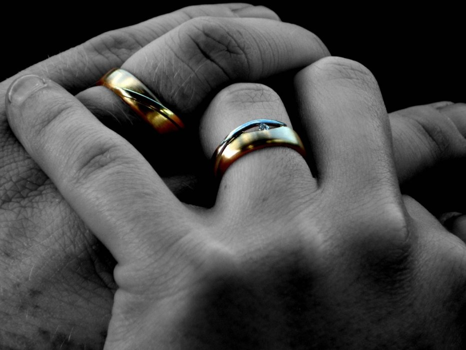 wedding-ring-1435725-1280x960