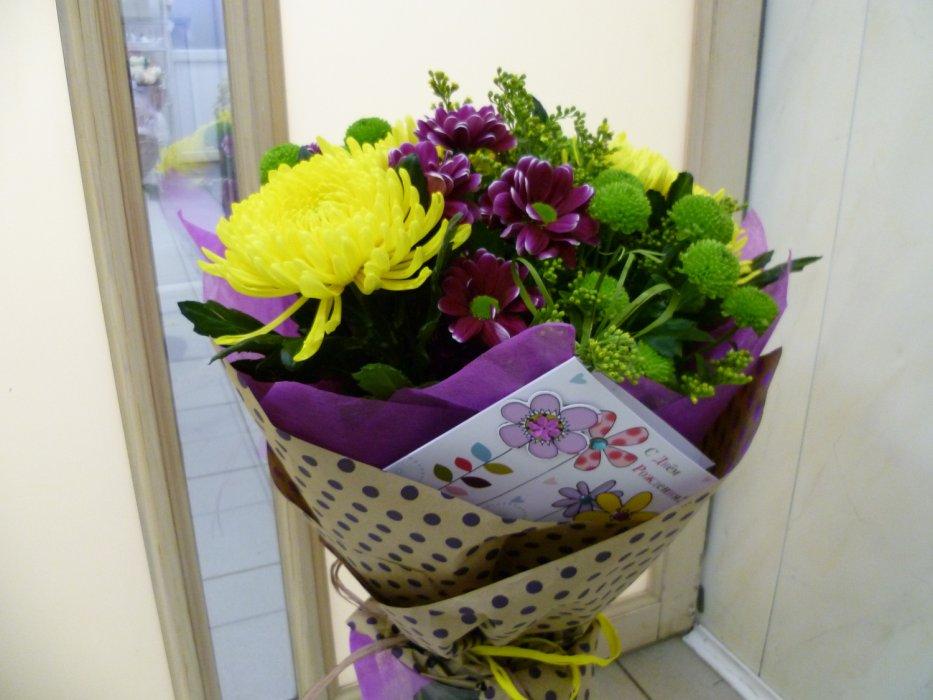 Гранд флора букеты фото, букет цветных роз