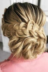 Fabulous-Braided-Updo-Hairstyles-2-200x300
