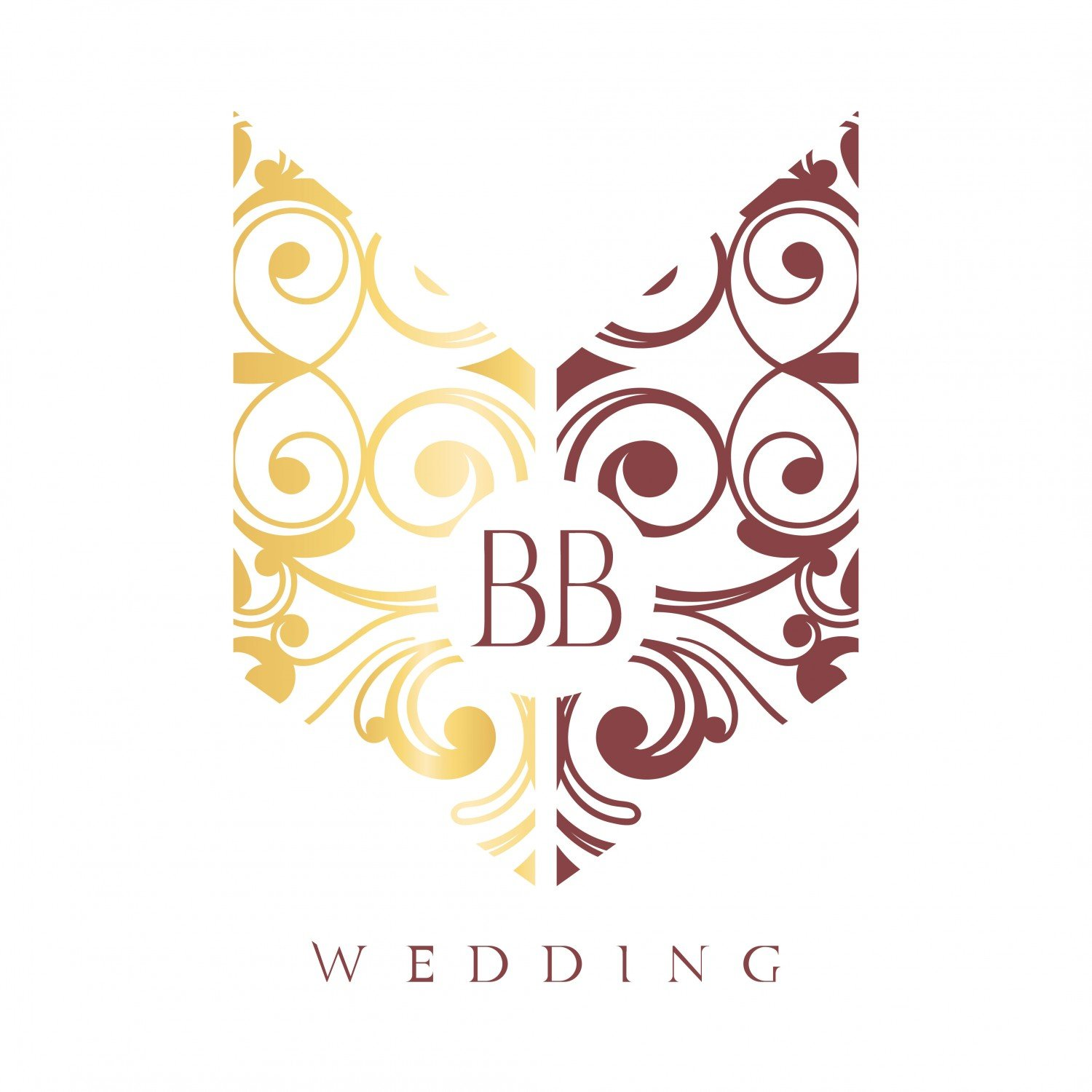 """BB Wedding"" – организация свадеб"