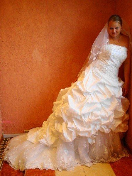 ee92e227784 Свадебный салон