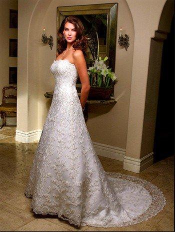 Салон свадебных платьев bride