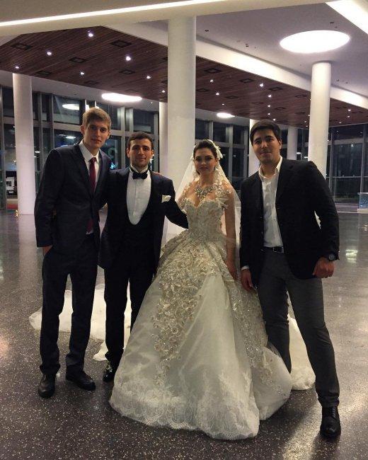 фуфайка techwool свадьба саида и ха остаются